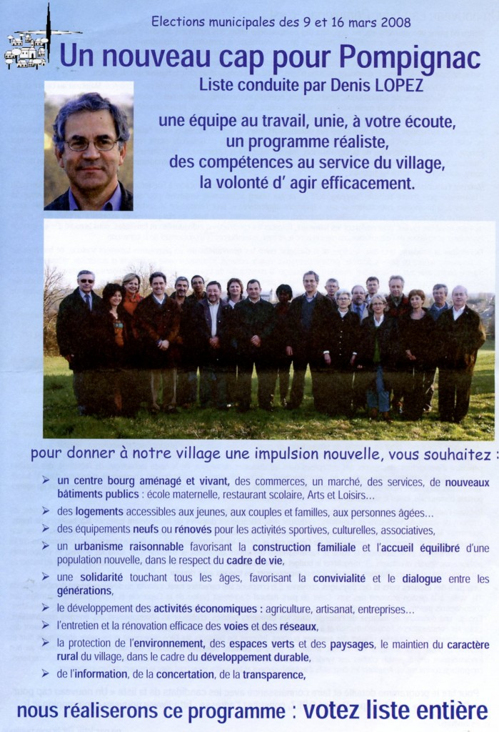 OFFICIEL programme-2008-recto1
