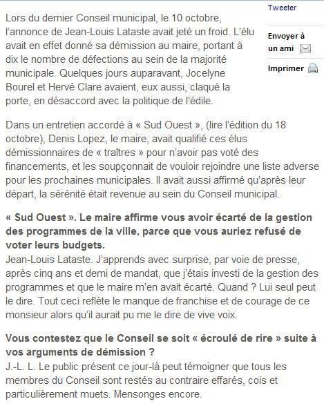cb2 Démocratie dans GOUVERNANCE et PROBITE