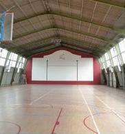 salle basket