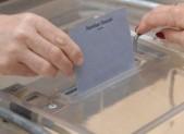 Elections 2014 ce qu'il faut savoir