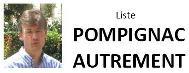 POMPIGNAC AUTREMENT – Hervé CLARE