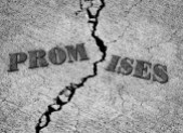 Promesse non tenue: 3/3 Le développement économique de la commune