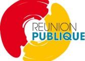 «POMPIGNAC AUTREMENT» réunion publique du 21 février 2014
