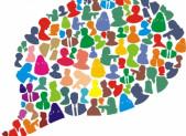 Francis Massé : «l'humain» au centre de son programme