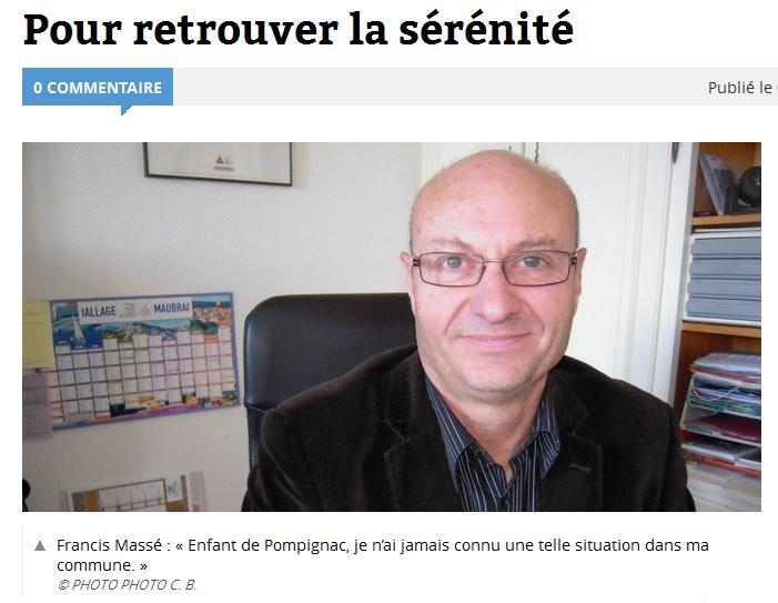 FrancisMasséSO