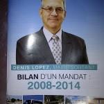 Montussan-20140318-00458