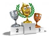 Prix du Blogueur 2014