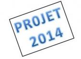 Hervé Clare: engagements et projets