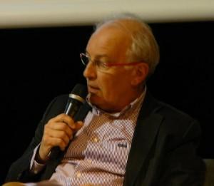 Marc Avinen