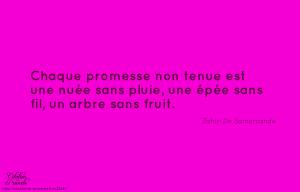 zahiri-de-samarcande.22667-non-epee-pluie-promesse-arbre-fil-tenue-fruit-nuee