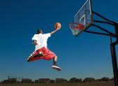 Soirée festive du Basket le 3 mai 2014