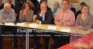 Elus_opposition