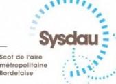 Francis Massé demande au SYSDAU la sanctuarisation de ses vignobles
