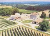 Tous à Château Queyssard ce 18 mai !