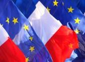 Résultats des élections Européennes à Pompignac